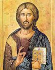 Християнско изкуство