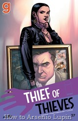 Thief of Thieves 027 (2015) (Digital-Empire)001