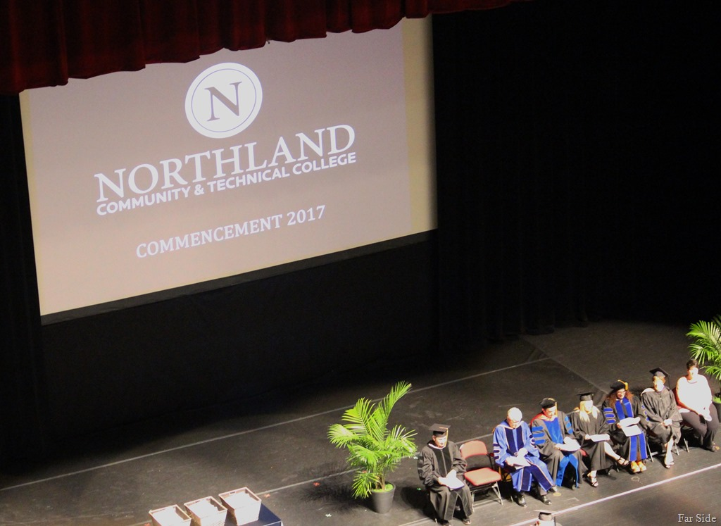 [Northland+Graduation%5B8%5D]