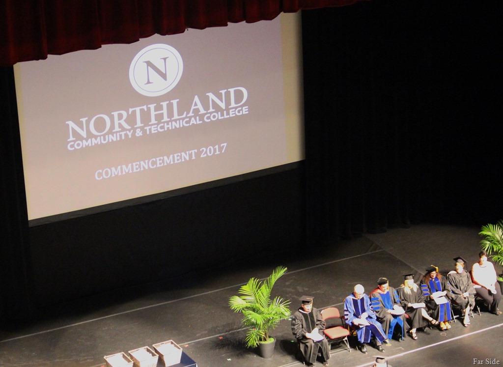 [Northland+Graduation%5B8%5D]