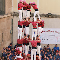 Diada Sant Miquel 27-09-2015 - 2015_09_27-Diada Festa Major Tardor Sant Miquel Lleida-135.jpg