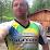 Pete Bremner's profile photo