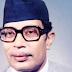 Today is the memorial day of Swar Samrat Narayan Gopal