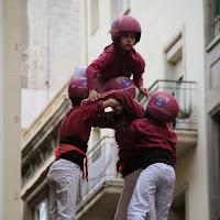 Actuació 20è Aniversari Castellers de Lleida Paeria 11-04-15 - IMG_8860.jpg