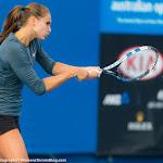 Alexandra Panova - 2016 Australian Open -DSC_1574-2.jpg