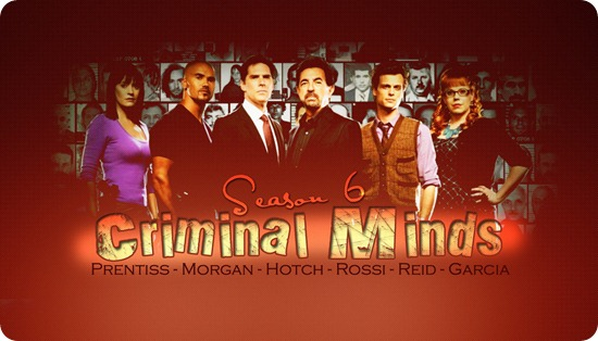criminal-minds-season-6-poster