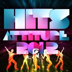 hitsattitude2012 Download   Hits Attitude 2012