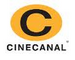 Ver Cinecanal Channel Gratis