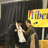 Dinner for NARTYC guests by Seattle Tibetan Community - IMG_1806.JPG