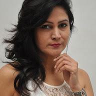 Vijaya Murthy Photos