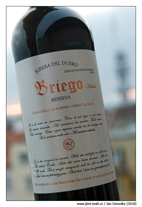 [Briego-Adalid-Reserva-2011%5B3%5D]