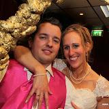 121212 Bruiloft Michelle en Miguel De Smidte Workum