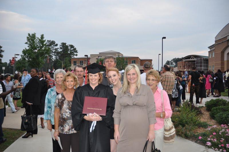 Graduation 2011 - DSC_0333.JPG