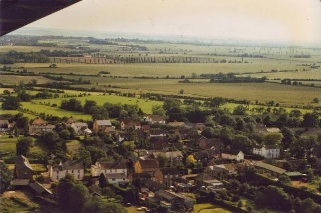 Aerial Photos - Scan10001.jpg