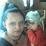 оксана бондаренко's profile photo