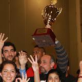 St Mark Volleyball Team - IMG_3884.JPG
