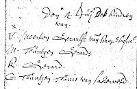 Ham, Gerard Maartens v.d. Geboorte 04-07-1674 .jpg
