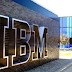 IBM Looking For Professional – Finance and Administration Delivery