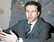 Roberto Piscitiello
