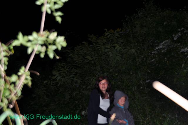 ZL2011GelaendetagGeisterpfad - KjG-Zeltlager-2011Zeltlager%2B2011%2B006%2B%25287%2529.jpg