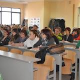 Računovodstveno savetovanje, 24.12.2013. - DSC_7687.JPG