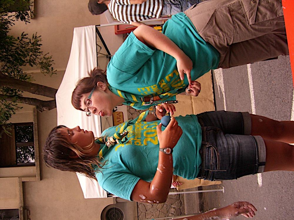 Festa al Barri - CIMG2991.JPG