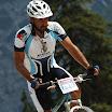 Kopie von Dolomiti Superbike-2007-1.JPG