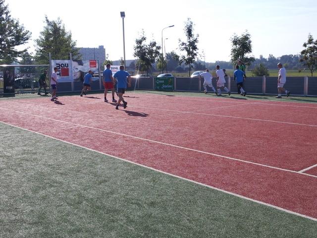 ČSFA - rodinný turnaj 2011 (záver) - 2011-09-24%2B10.12.45.jpg