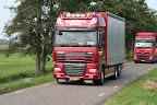 Truckrit 2011-088.jpg