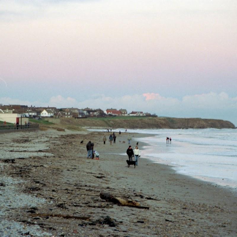 NE_03 Whitburn Beach.jpg