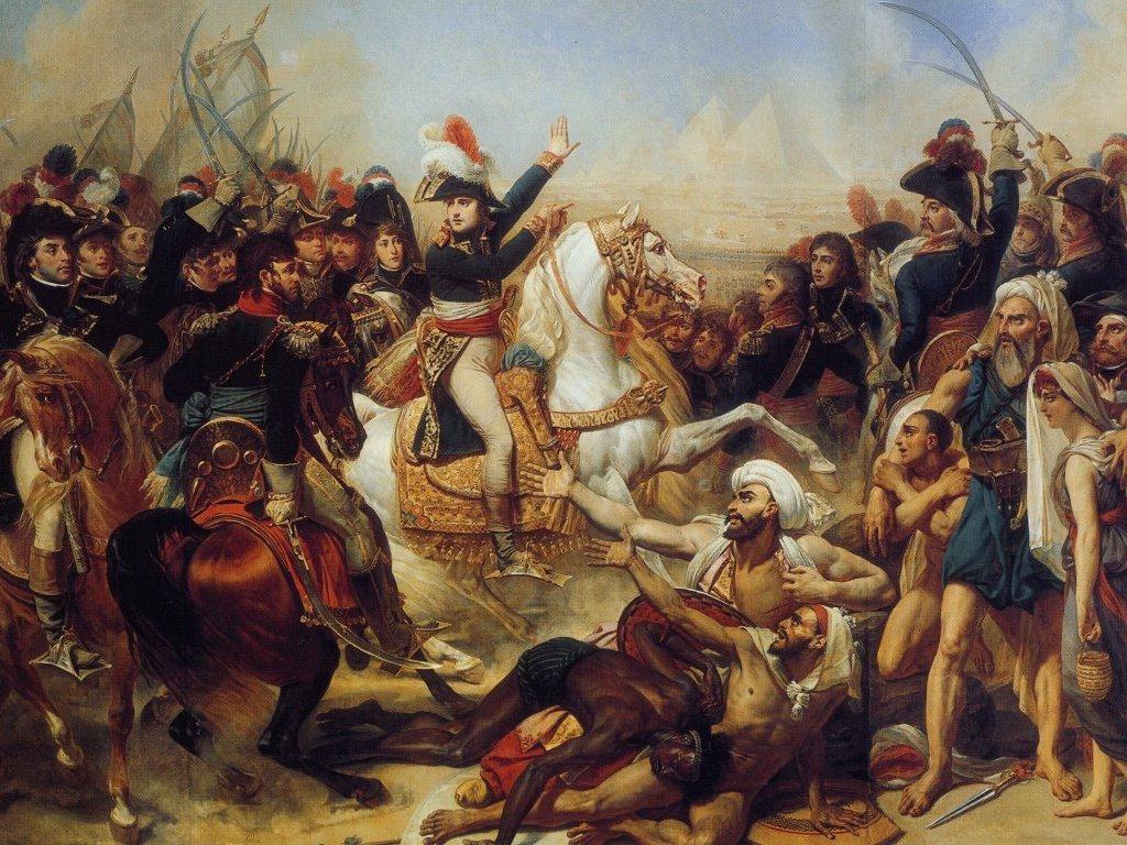 [Baron_Antoine-Jean_Gros-Battle_Pyramids_1810%5B3%5D]
