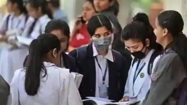 बिहार सरकार का फैसला, अगले साल 4 जनवरी से खुलेंगे स्कूल और कोचिंग संस्थान