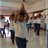 World Yoga Day (28).jpg
