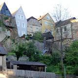 7. Juni 2016: On Tour in Neustadt a.d. Waldnaab - Neustadt%2Ban%2Bder%2BWaldnaab%2B%252826%2529.jpg