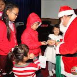 होसन्ना नेपाली चर्चमा मेरी क्रिसमस भब्य मनाए
