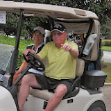 OLGC Golf Tournament 2013 - GCM_6060.JPG