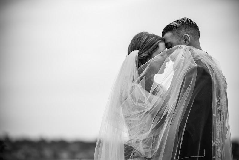 Vanessa and Anthony - Blueflash Photography 212.jpg