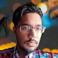 Dhananjay Jindal's avatar