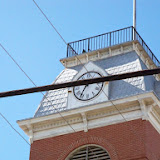 Key West Vacation - 116_5716.JPG