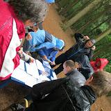 2015 Kamp (Veldhoven) - IMG_0115.JPG