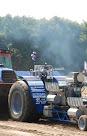 Zondag 22--07-2012 (Tractorpulling) (45).JPG