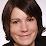Kathi Andrae's profile photo