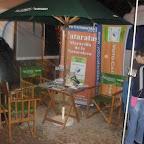 Voto en San Vicente - Fiesta Nac Madera 007.jpg