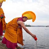 17th Annual Seattle TibetFest  - 66-ccP8260264C.jpg