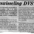 Trainerswisseling 02-12-1981.jpg
