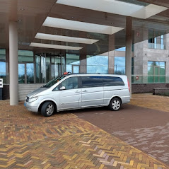Taxi Direct Tilburg luchthaven