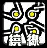 https://sites.google.com/site/diaboloclassroom/dan-ling-fen-lei-xi-tong/1ling-rao-xian