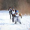 19 - Первые соревнования по лыжным гонкам памяти И.В. Плачкова. Углич 20 марта 2016.jpg