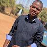 Godwin Sakala