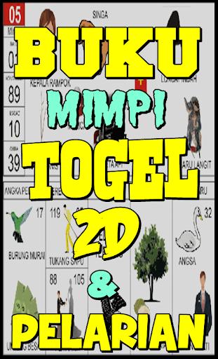 Buku Mimpi Togel 2d Pelarian Tokcer Apk Download Apkpure Ai